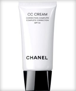 Chanel Complete Correction 5 ml фото