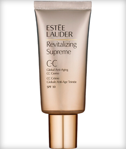 Estee Lauder Revitalizing Supreme фото