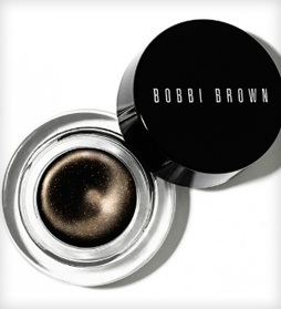 Bobbi Brown Long-Wear фото