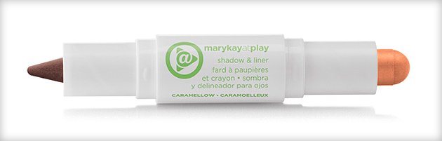 Mary Kay At Play