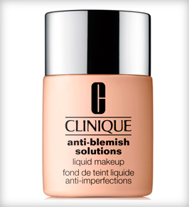 Clinique Anti-Blemish