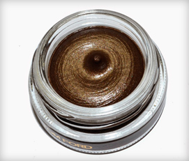 Tom Ford Cream Colour For Eyes