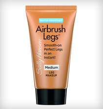 Sally Hansen Legs Makeup