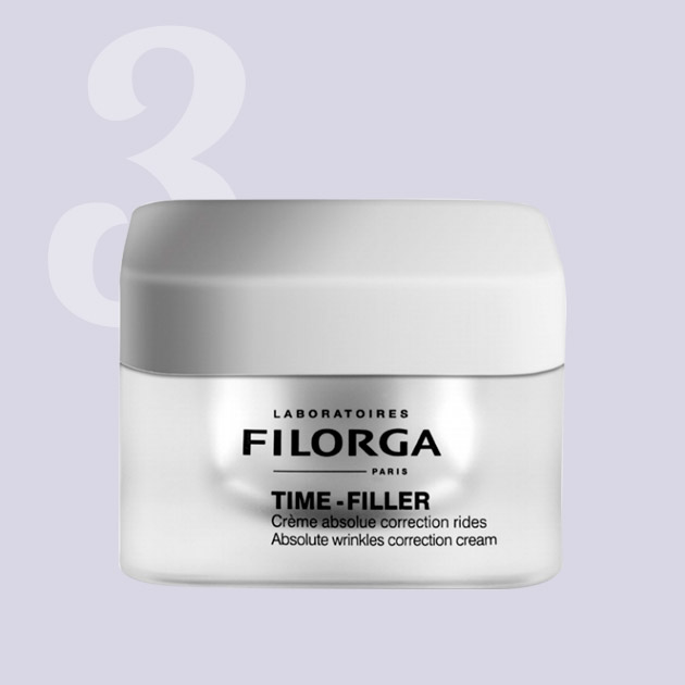 Filorga Absolute Wrinkle Cream