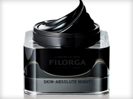 разглаживающий Filorga Skin-Absolute Ultimate Anti-Ageing