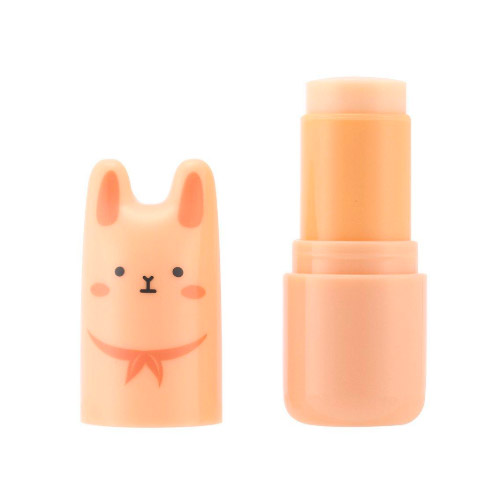Tony Moly Pocket Bunny Perfume Bar
