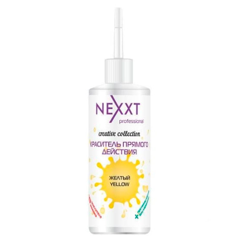 Nexxt Professional Creative Collection – 150 мл